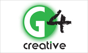 Go4Creative Web Design